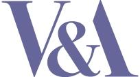 va_logo_purple