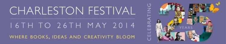 Charleston-Festival-Banner-2014 (1)