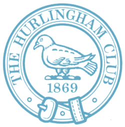 Hurlingham_UK_logo