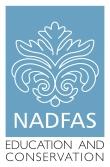 NADFAS_Logo_Medium