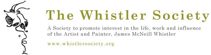 whistler-society-header-980