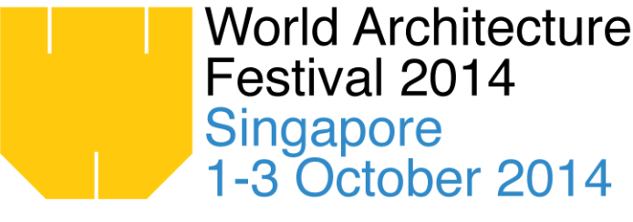WorlArchiFestival-logo