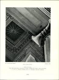 ARCHITECTVRAL